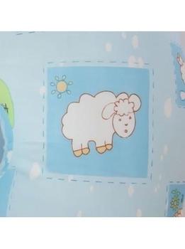 василинка Наволочка на подушку для беременных Василинка Овечки (37211)