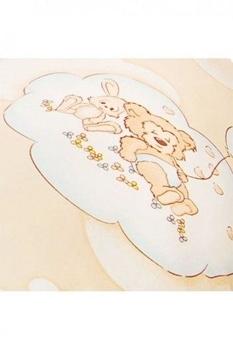 василинка Наволочка на подушку для беременных Василинка Заоблачные сны (37226)
