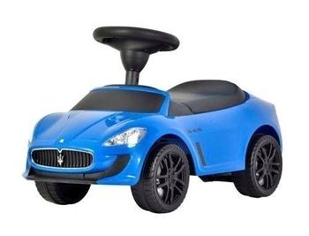 Толокар Ocie Maserati, синий (U-060BL) Ocie