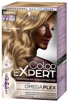 Color expert краска для волос отзывы
