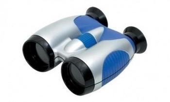 Бинокль Edu-Toys с увеличением в 4 раза Edu-Toys