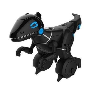 Робот WowWee Mini Мипозавр WowWee