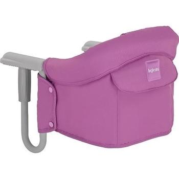 Сиденье для кормления Fast Fuxia, фиолетовый Babyhit
