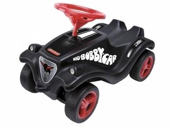 Машинка-толокар Simba Фулда, черный (56102) Simba