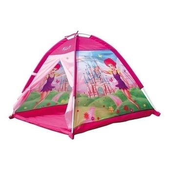 Палатка Bino Фея Bino