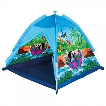 Палатка Bino Кротик Bino