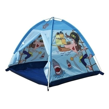 Палатка Bino Пират Bino