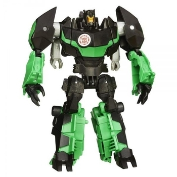 Робот-трансформер Hasbro Grimlock (B0070_B0908) Hasbro