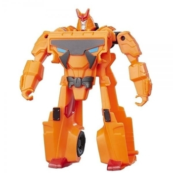 Робот-трансформер Hasbro Autobot Drift (B0068_C0647) Hasbro