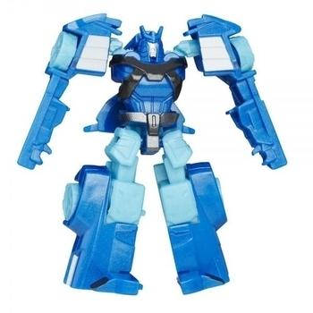 Робот-трансформер Hasbro Autobot Drift (B0065_B7047) Hasbro
