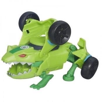 Робот-трансформер Hasbro Springload (B0068_B4652) Hasbro
