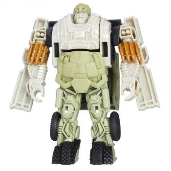 Робот-трансформер Hasbro 1 Step Autobot Hound (C0884_C1314) Hasbro