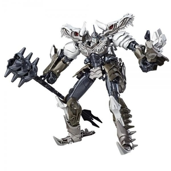 Робот-трансформер Hasbro Premier Voyager Grimlock (C0891_C1333) Hasbro