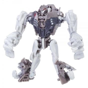 Робот-трансформер Hasbro Legion Grimlock (C0889_C1328) Hasbro