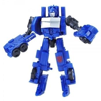 Робот-трансформер Hasbro Legion Optimus Prime (C0889_C1326) Hasbro