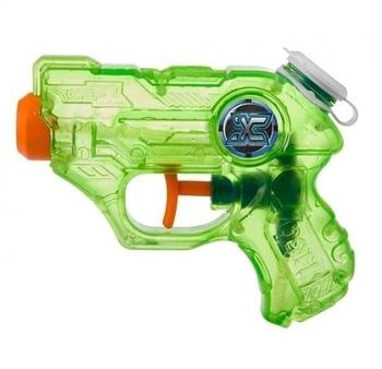 Водяной бластер X-Shot Nano Drencher (5643) X-Shot