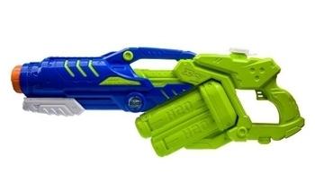 Водяной бластер X-Shot Hydro Hurricane (5641) X-Shot