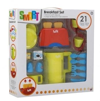Набор для завтраков Smart (1684124) Smart