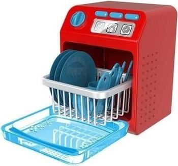 Посудомоечная машина Smart (1684022) Smart