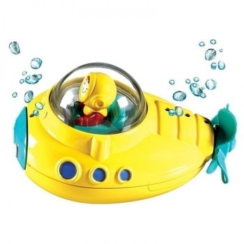 Игрушка для ванной Munchkin Подводный исследователь (11580) Munchkin