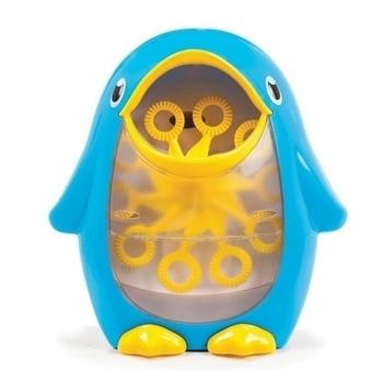 Игрушка для ванной Munchkin Мыльные пузыри (11352) Munchkin