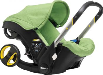 doona infant car seat sp 101 20 007 015. Black Bedroom Furniture Sets. Home Design Ideas