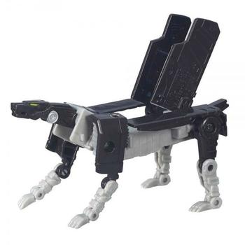 Робот-трансформер Hasbro Ravage (В7771_B7022) Hasbro