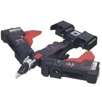 Робот-трансформер Hasbro Laserbeak (В7771_B7585) Hasbro