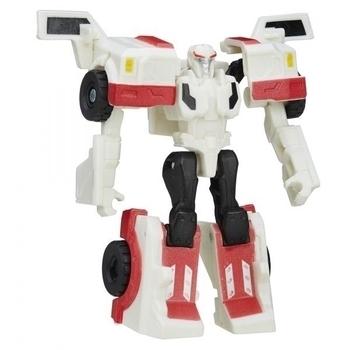 Робот-трансформер Hasbro Ratchet (B0065_B5594) Hasbro