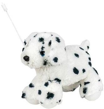 Инерционная игрушка Toy Target Wobbleez, далматинец Toy Target