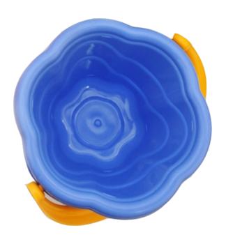 Ведерко Simba Пустыня, синий (710 6526/0961) Simba