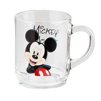 Купить Посуда и принадлежности, Кружка Luminarc Disney Mickey, 250 мл (G9176)