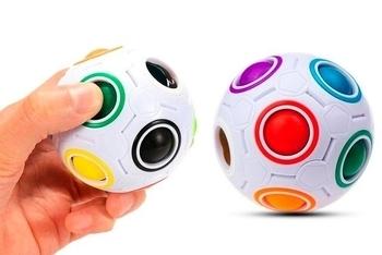 Ігровий автомат 8-ий шар