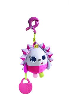 Купить со скидкой Игрушка-подвеска Tiny Love Ежик принцесса Мари (1115600458)