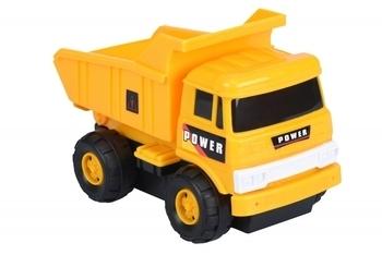 Купить Игрушечный транспорт, Самосвал Same Toy Mod-Builder (S888Ut)