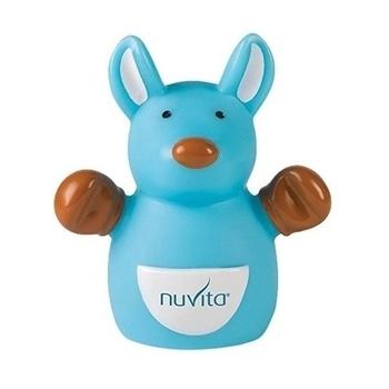 Купить Ночники и светильники, Ночник Nuvita Кенгуру (NV6604)