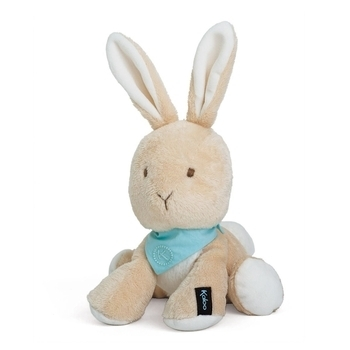 Купить Мягкие игрушки, Мягкая игрушка Kaloo Les Amis Кролик, 25 см (K963119)