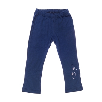 c39bb48ea36ba3 Штаны Фламинго, стрейч-кулир, р.110, синий (173-417А) | Купить в ...