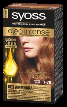 Краска эстель сильвер для седых волос палитра цена