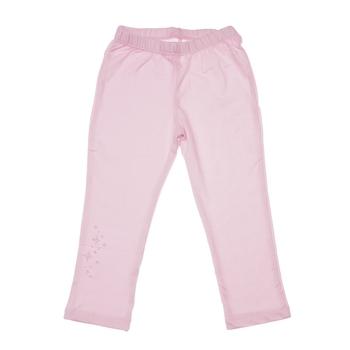 68c75df875df3e Штаны Фламинго, стрейч-кулир, р.110, розовый (173-417А) | Купить в ...