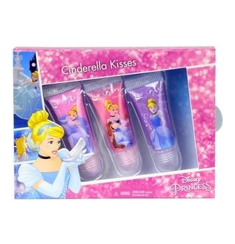 Купить Косметика для девочек, Набор косметики Markwins Disney Princess Золушка (9704310)