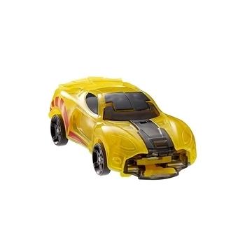 Купить со скидкой Машинка-трансформер Screechers Wild L1 Спаркбаг (EU683116)