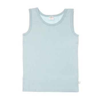 307b8994d41991 Майка для мальчика Tigres, р.140, зеленый (180107140) | Купить в ...