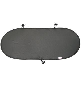 Купить Аксессуары для авто, Солнцезащитная шторка для авто Diono, на заднее стекло (40281-EU-01), Черный
