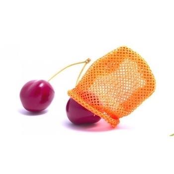 Сеточка для ниблера Lindo, оранжевый (LI 805 S
