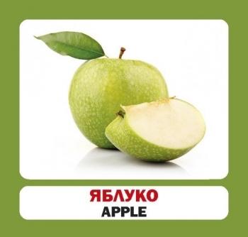 крейзи фрукт 4 буквы