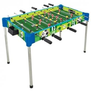 Купить Настольные игры и опыты, Настольная игра Merchant Ambassador Футбол 2 в 1 (MA8150), Китай