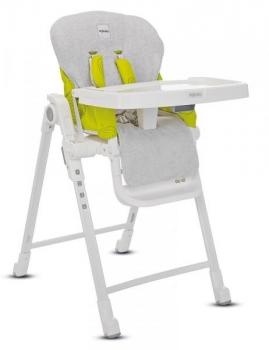 Летняя накидка для стула Inglesina Gusto, серый (70 713)