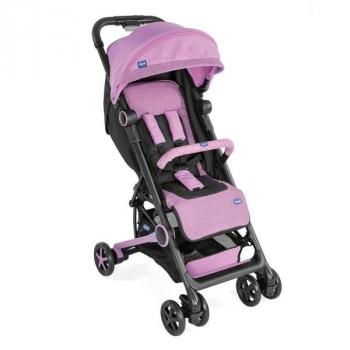 Купить Детские коляски, Прогулочная коляска Chicco Miinimo 2, розовый (79444.67), Италия