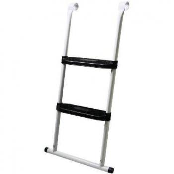 Лестница для батута Kidigo, 2 ступеньки (LBT3)